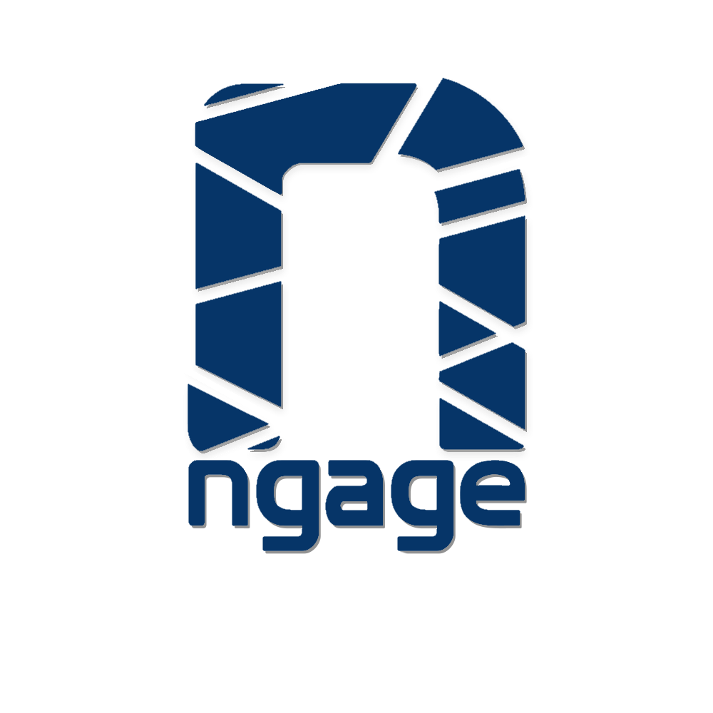 Ngage Technology
